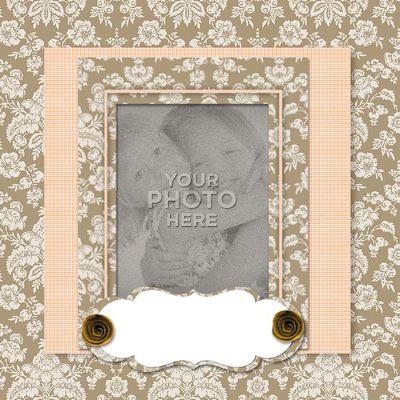 Inspired_by_teddy_bear_photobook-021