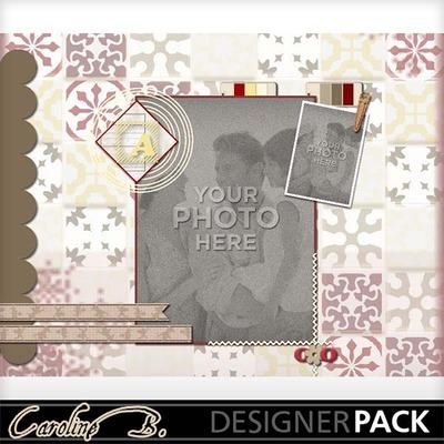 Grandma_s_kitchen_8x11_album-004