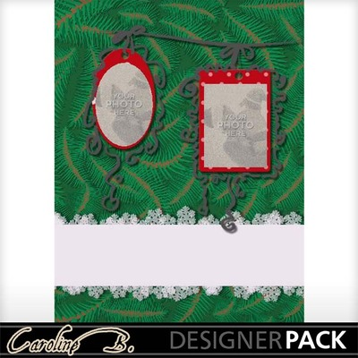 Holiday_greetings_11x8_album-004