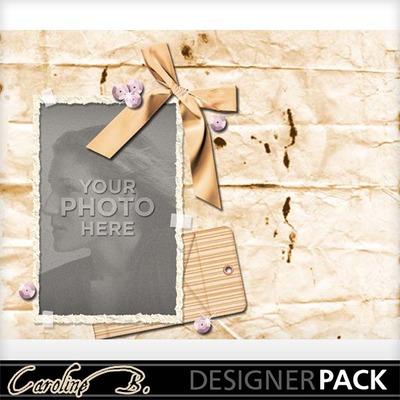 Old_paper_8x11_album_1-002