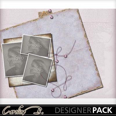 Old_paper_8x11_album_2-004