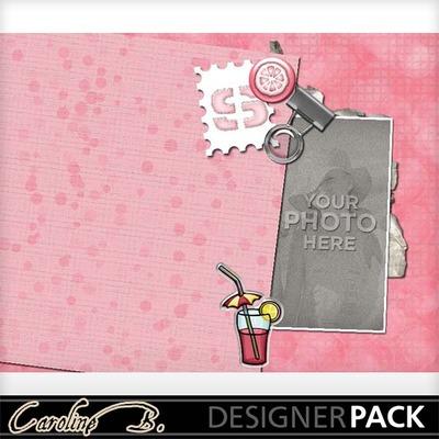 Pink_lemonade_8x11_album-001