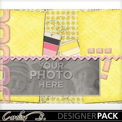 Pink_lemonade_8x11_album-004