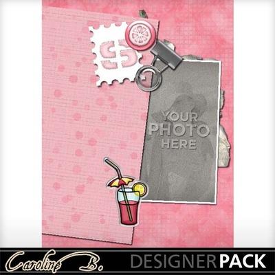 Pink_lemonade_11x8_album-001