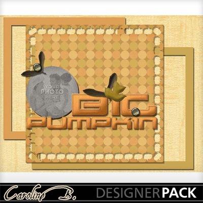 Pumpkin_patch_8x11_album-004