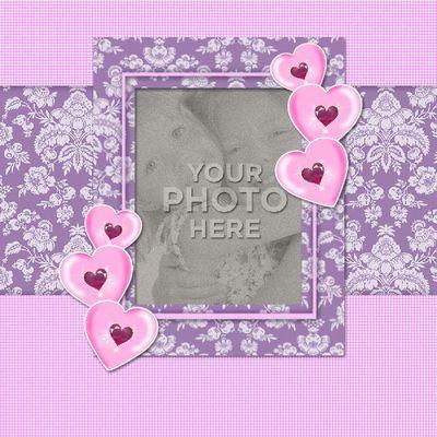 Inspired_by_girl_photobook-002