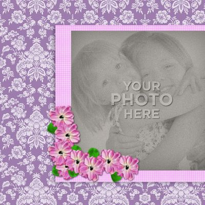 Inspired_by_girl_photobook-003