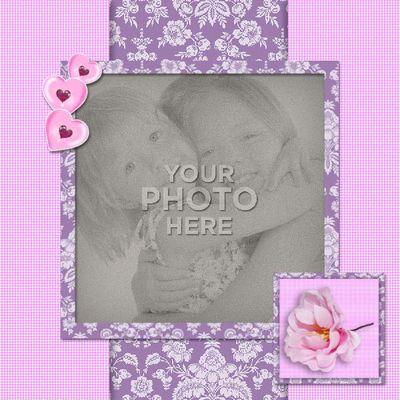 Inspired_by_girl_photobook-009