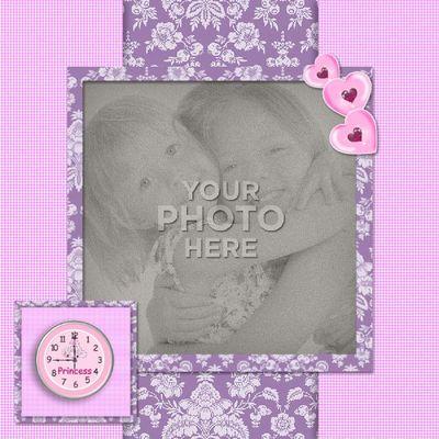 Inspired_by_girl_photobook-010