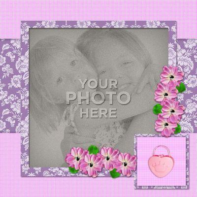 Inspired_by_girl_photobook-011
