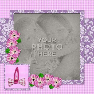 Inspired_by_girl_photobook-012
