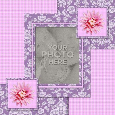 Inspired_by_girl_photobook-013