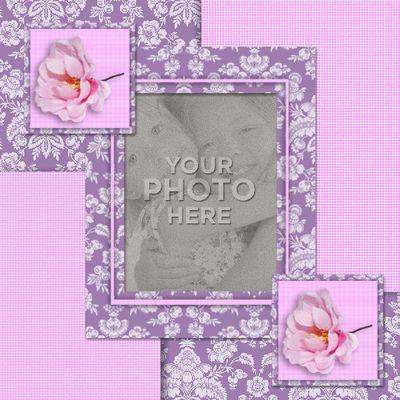 Inspired_by_girl_photobook-014