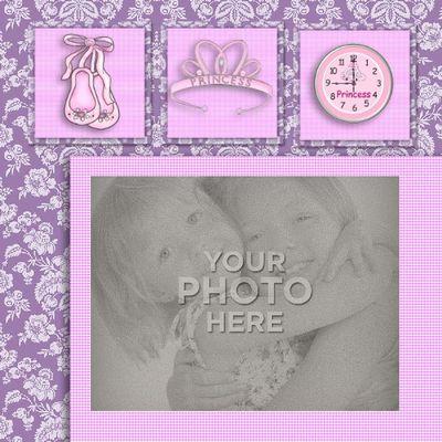 Inspired_by_girl_photobook-015