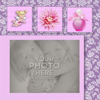 Inspired_by_girl_photobook-016