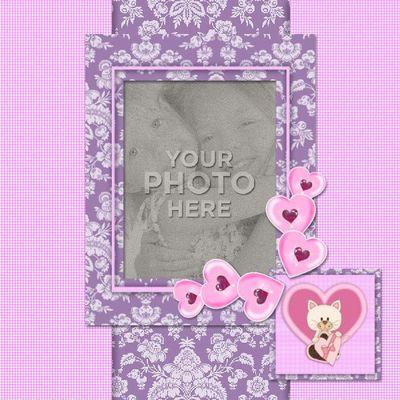Inspired_by_girl_photobook-017