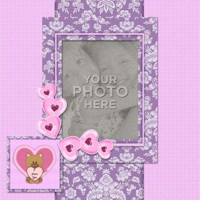 Inspired_by_girl_photobook-018