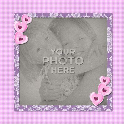 Inspired_by_girl_photobook-020