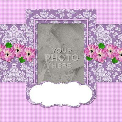 Inspired_by_girl_photobook-021