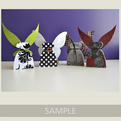 Black-white-fairy-sample