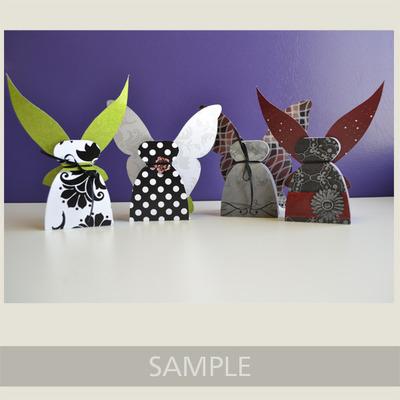 Black-white-fairy-sample