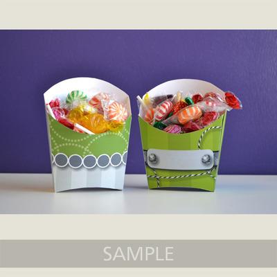 Boy-fry-box-sample