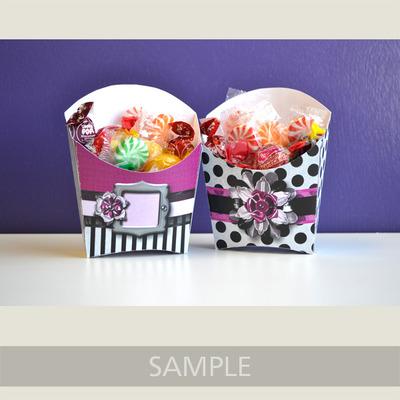 Classic-pink-fry-box-sample