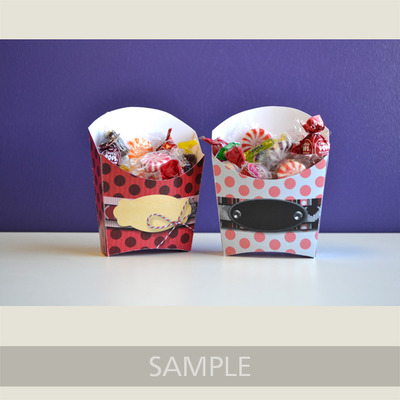 Peppermint-basics-fry-box-sample