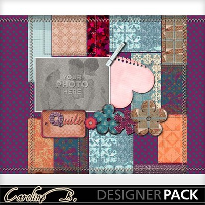Quilted_blessing_8x11_album-003