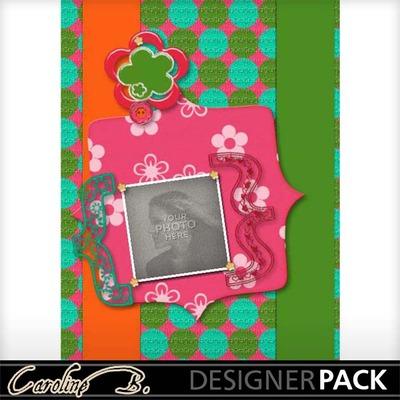 Sixtie_s_dress_11x8_album-002