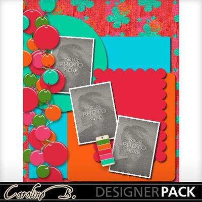 Sixtie_s_dress_11x8_album-005