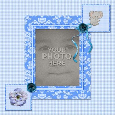 Inspired_by_boy_photobook-002