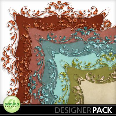 Web_image_-_glittered_paper_mats