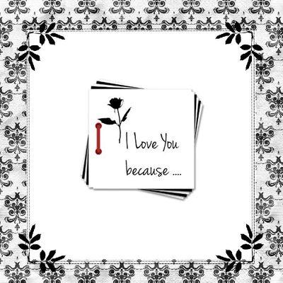 I_love_you_photobook