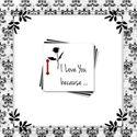 I_love_you_photobook_small