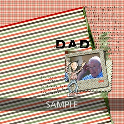 N4d_tam_2012-september-dad-2_copy