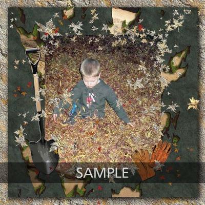 N4d_annette_leaves__copy