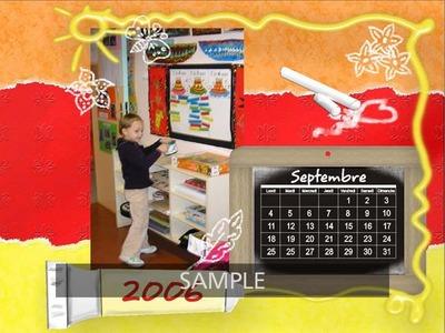 2006_031-_wallpaper_septembre_2006_800_copy