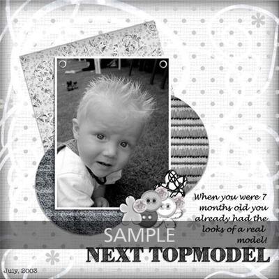 N4d_miranda_buijs_b_w_next_topmodel_copy