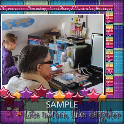 2010-012-week06-likemotherlikedaughter_72_copy