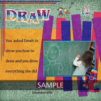 Sotb_d-is-for-draw_copy