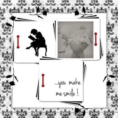 I_love_you_photobook-002