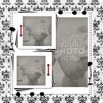 I_love_you_photobook-004