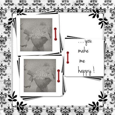 I_love_you_photobook-005