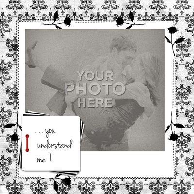 I_love_you_photobook-008