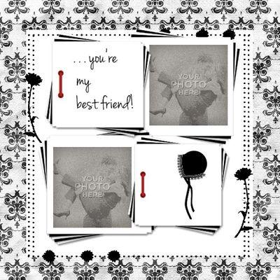 I_love_you_photobook-010