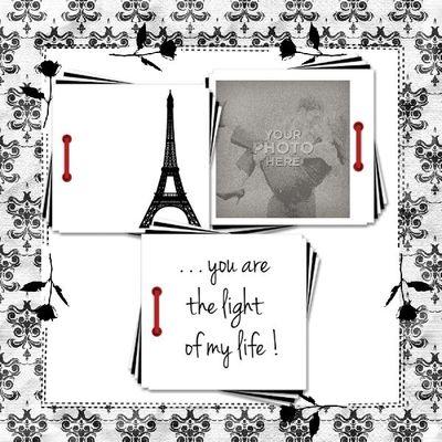 I_love_you_photobook-011