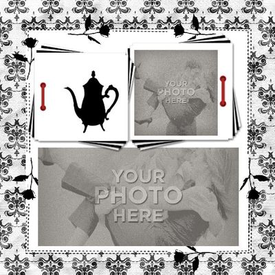 I_love_you_photobook-012