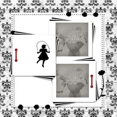 I_love_you_photobook-013