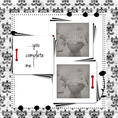 I_love_you_photobook-014